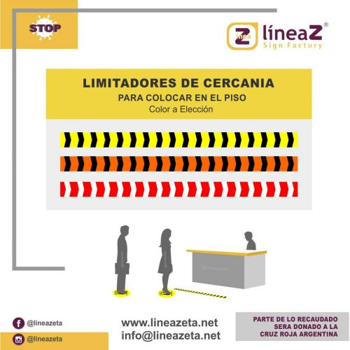 Lineazeta publi2 DON