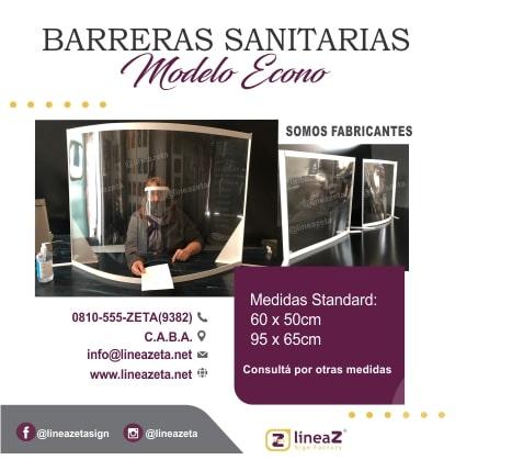 Barreras_sanitarias_economicas_linea_zeta-min