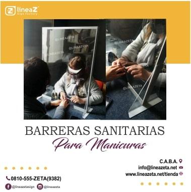 barrera_sanitaria_manicura_linea_zeta-min